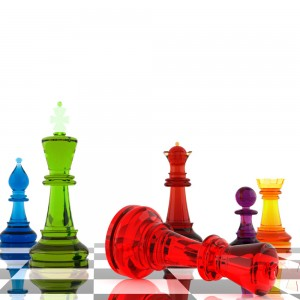 chess crop