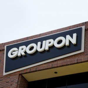 Groupon Headquarter