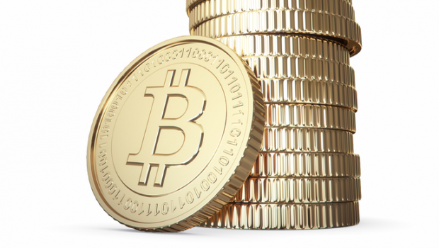 Bitcoin_Pic_Blog-2