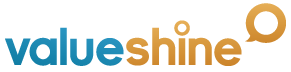 Knowledge Base | Valueshine logo
