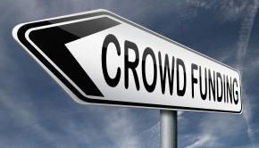 Crowdfunding_Picv2