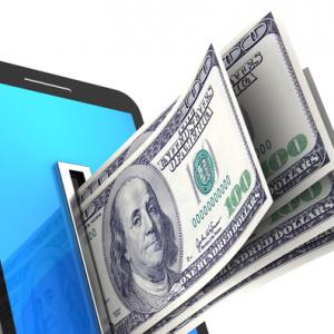 E-wallet-s (1)